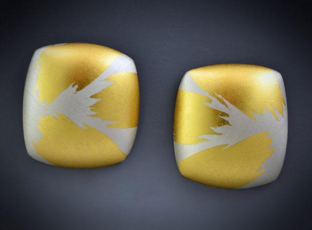 KA 29 pair_edited-2