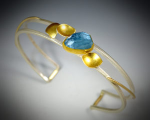 aquamarine-cuff-copy