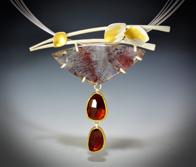 dendritic-and-garnet-necklace-copy
