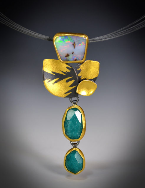 opal-and-amazonite-necklace-copy