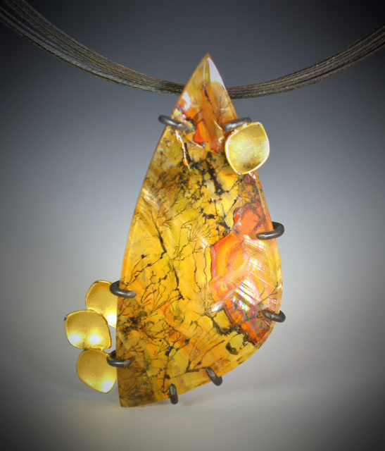 yellow-dendritic-quartz-necklace-copy