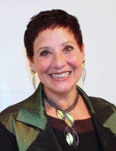 Judy - 2013